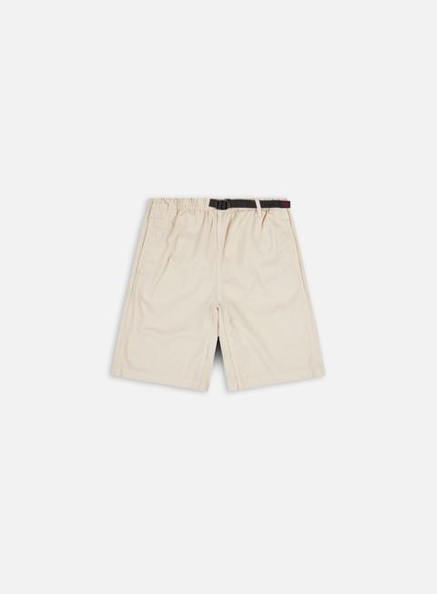 Outdoor shorts Gramicci G-Shorts
