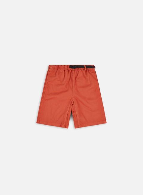 Shorts outdoor Gramicci G-Shorts