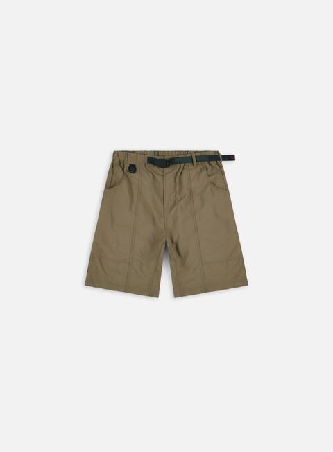 Outdoor shorts Gramicci Shell Gear Shorts