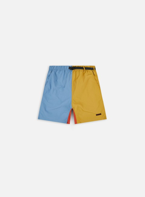 Outdoor shorts Gramicci Shell Packable Shorts