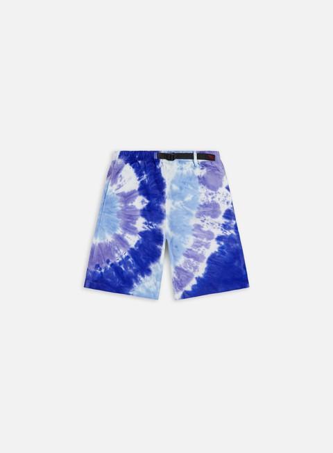 Outdoor shorts Gramicci Tie Dye G-Shorts