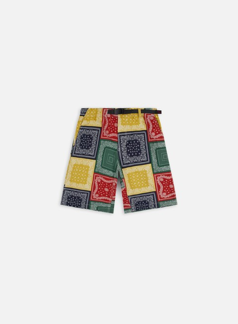 Outdoor shorts Gramicci Weather St-Shorts