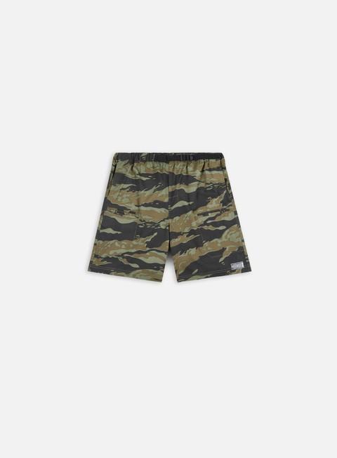 Outdoor shorts Huf Abbott Easy Shorts