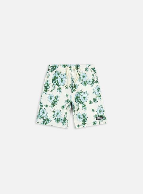 Huf Dazy Easy Shorts