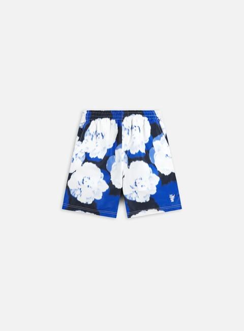 Swim shorts Huf Hamptons Beach Shorts