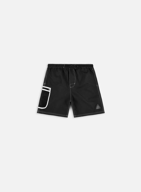 Training shorts Huf Peak Contrast Shorts