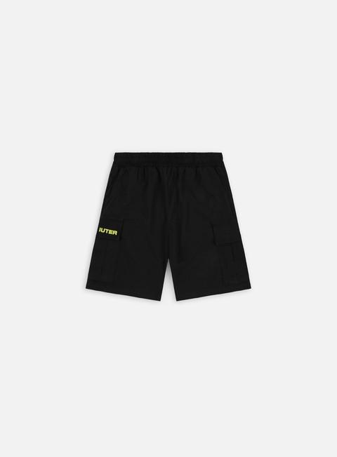 Outlet e Saldi Shorts cargo Iuter Cargo Shorts