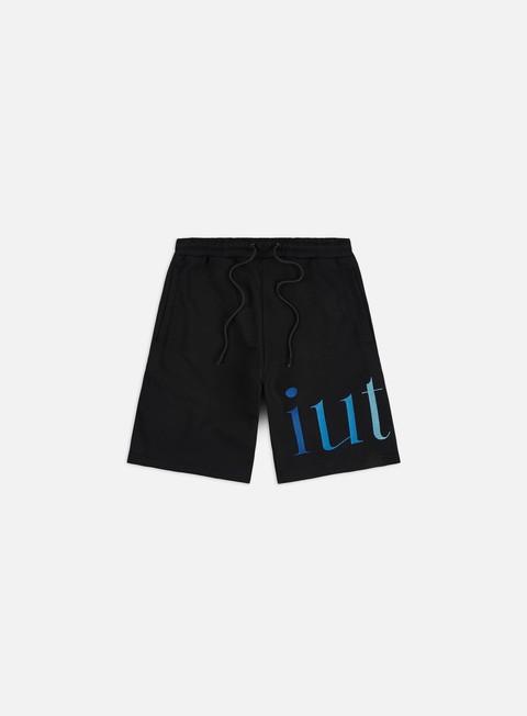 Outlet e Saldi Shorts di felpa Iuter United Shorts