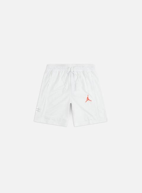 Shorts da training Jordan Air Bball Shorts