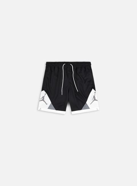 Training shorts Jordan Dri-Fit Air Diamond Shorts