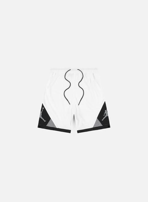 Shorts da training Jordan Dri-Fit Air Diamond Shorts