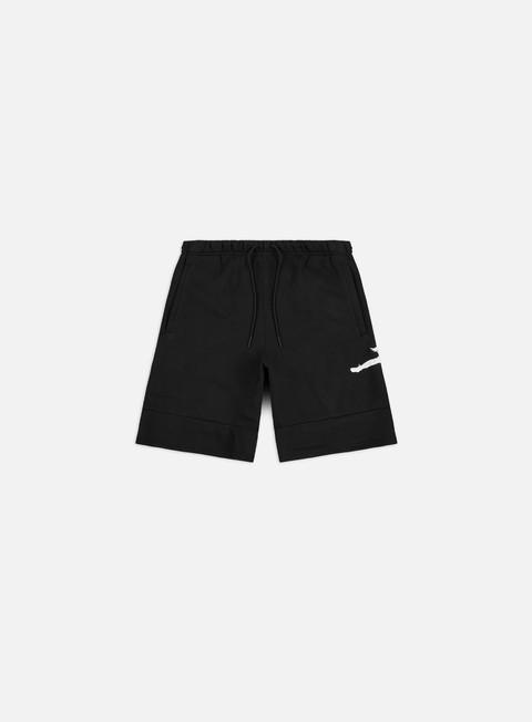 Sweat shorts Jordan Jumpman Air Fleece Shorts
