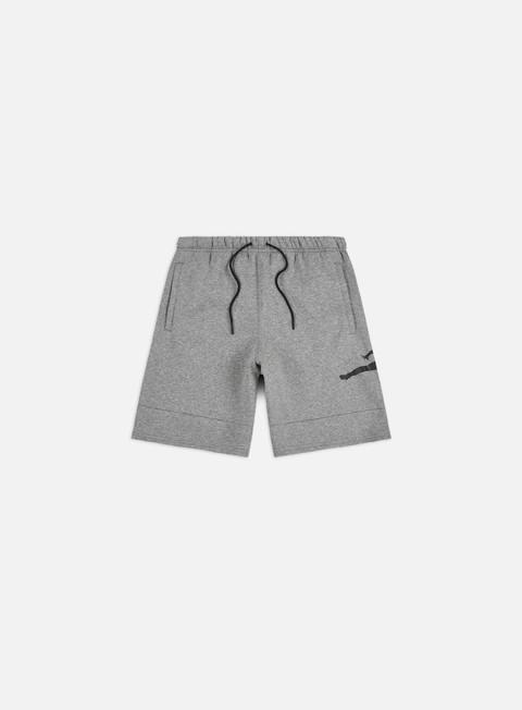 Jordan Jumpman Air Fleece Shorts