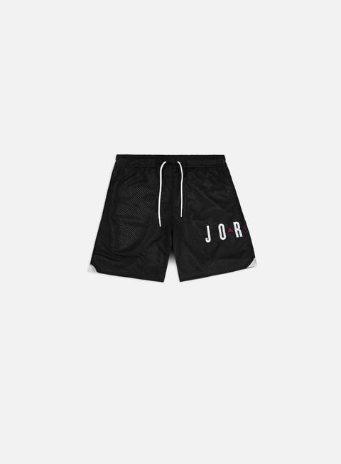 Shorts da training Jordan Jumpman Air Shorts