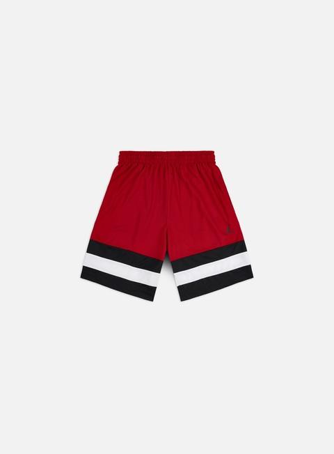 Shorts da training Jordan Jumpman Bball Shorts