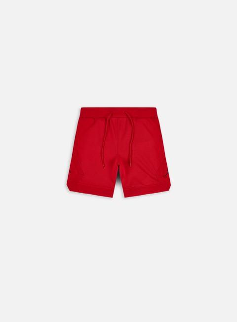 Sweat shorts Jordan Jumpman Diamond Shorts