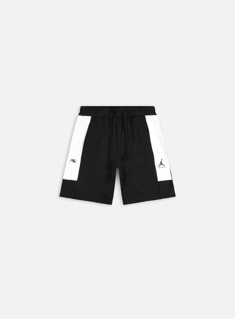 Sweat shorts Jordan Jumpman Fleece Shorts
