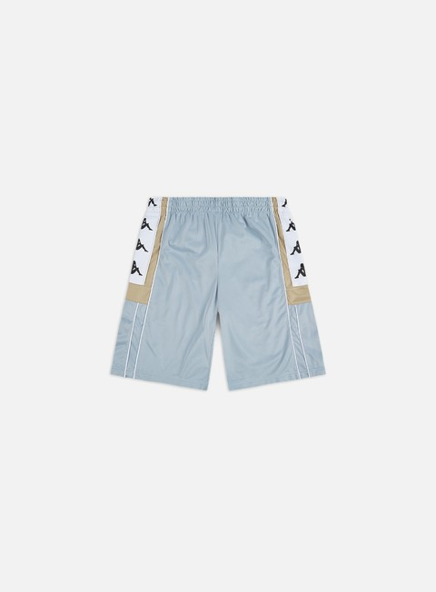 Shorts da training Kappa 222 Banda 10 Arwell Shorts