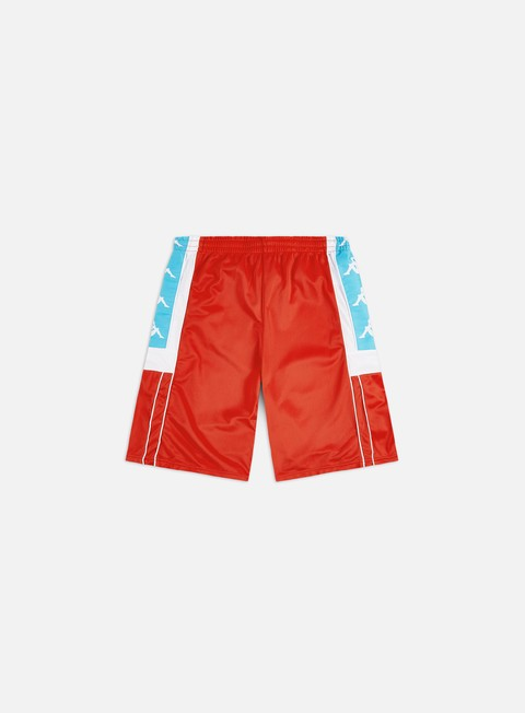 Shorts di felpa Kappa 222 Banda 10 Arwell Shorts