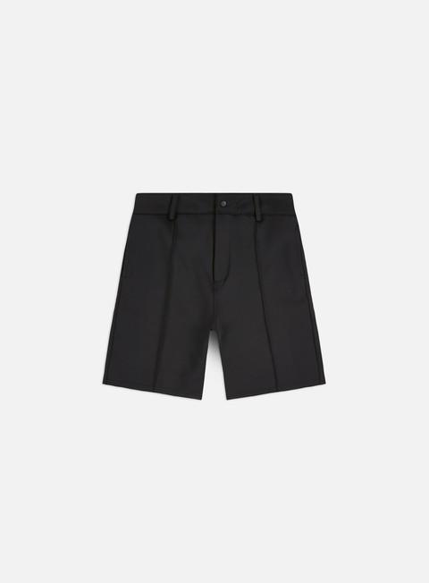 Shorts chino Kappa 222 Banda 10 Ciel Shorts