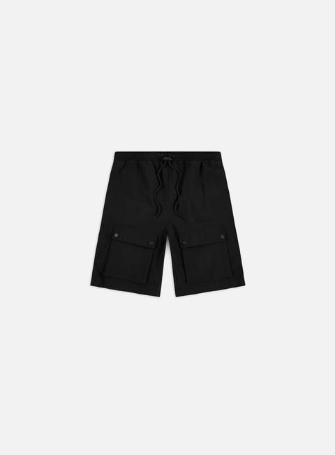 Kappa 222 Banda Efar Shorts