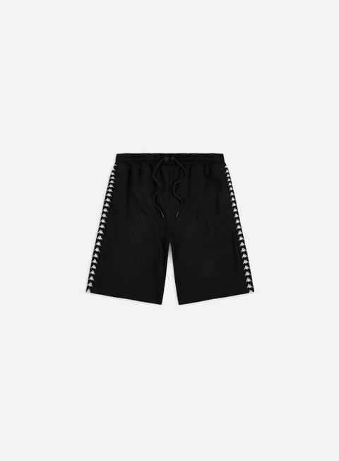 Shorts di felpa Kappa 222 Banda Eftor Shorts