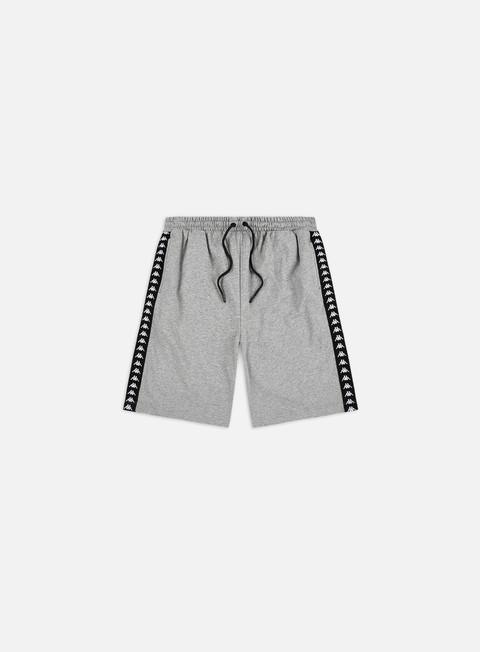 Kappa 222 Banda Eftor Shorts