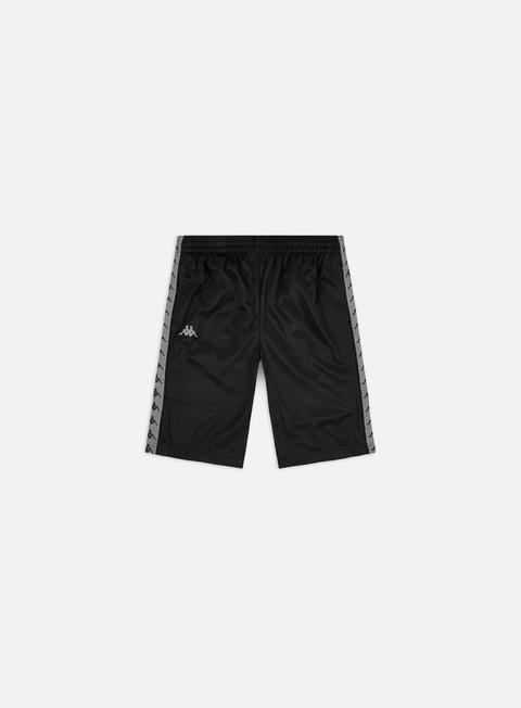Shorts da training Kappa 222 Banda Elon Shorts