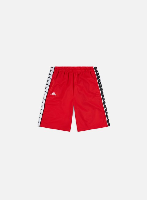 Shorts di felpa Kappa 222 Banda Snapswell Shorts