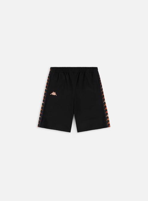 Shorts di felpa Kappa Authentic Gaber Shorts