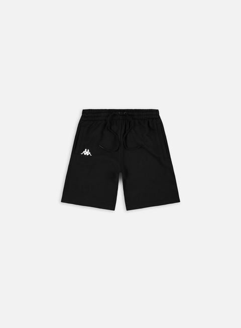 Kappa Authentic HB Ekar Shorts
