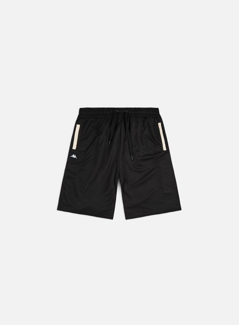 Shorts di felpa Kappa Authentic JPN Ciutrus Shorts