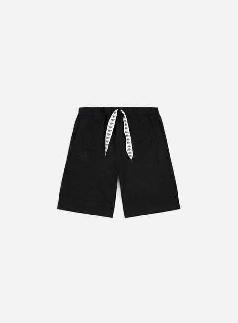Shorts di felpa Kappa Authentic Sand Collide Shorts