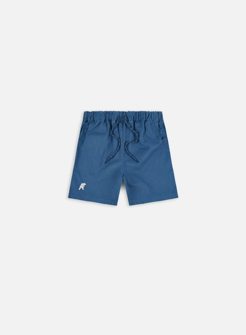 Karhu Trampas Shorts