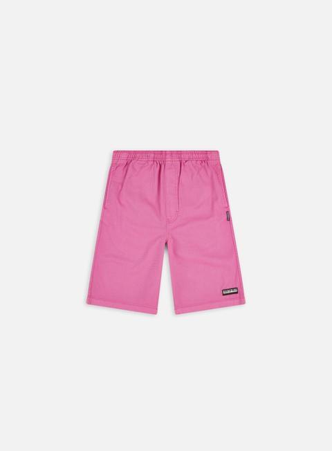 Napapijri N-Hale Shorts