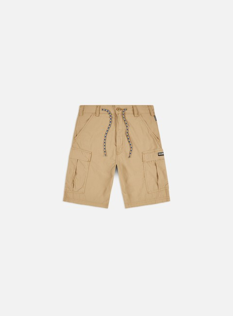 Napapijri N-Hanakapi Cargo Shorts