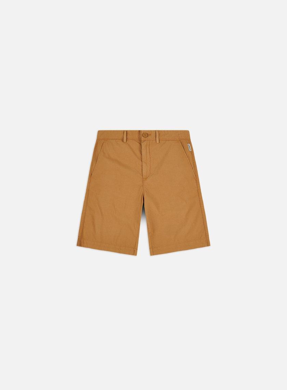Napapijri Nakuru 4 Shorts