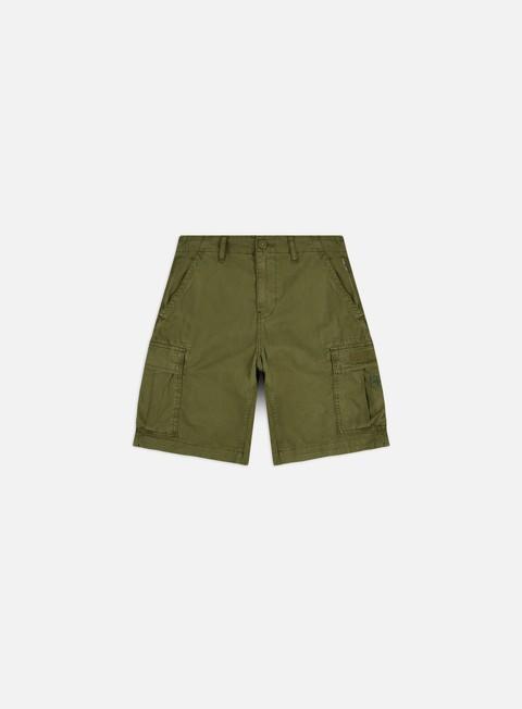 Napapijri Nostran Cargo Shorts