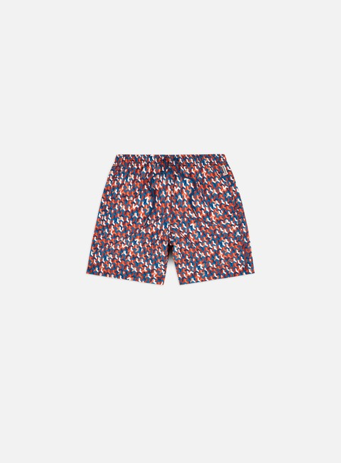 Swim shorts Napapijri Vail 4 Swim Trunk