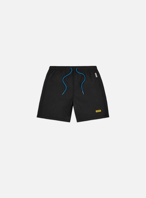 Swim shorts Napapijri Villa 4 Swim Trunk