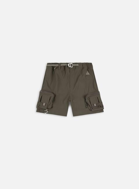 Outdoor shorts Nike ACG NRG Cargo Shorts