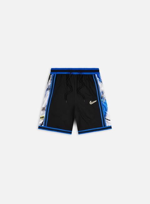 Shorts da training Nike Dri-Fit DNA+ Shorts