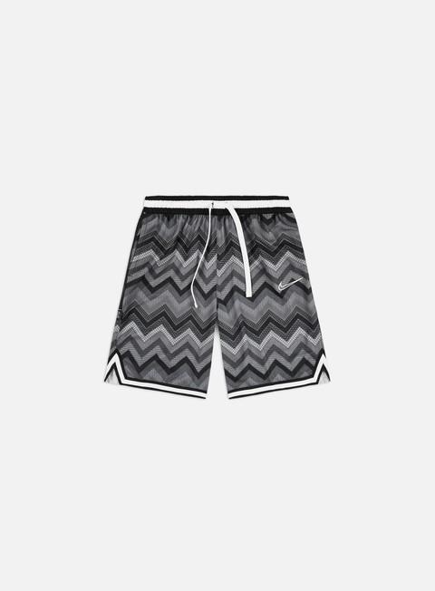 Shorts da training Nike Dri-FIT DNA Shorts
