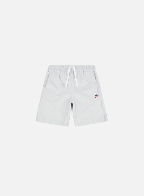 Shorts jogger Nike Heritage Windrunner Signature Corduroy Shorts