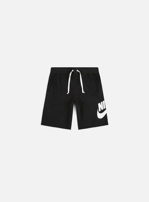 Sweat shorts Nike NSW Alumni Shorts