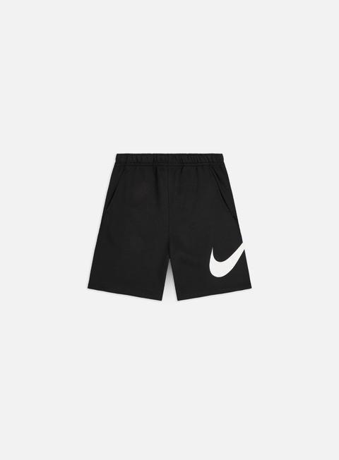 Sweat shorts Nike NSW Club BB GX Shorts