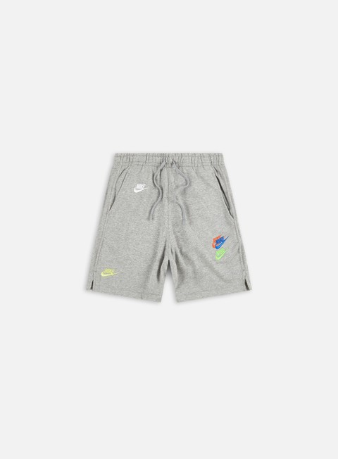 Sweat shorts Nike NSW Essential+ French Terry Shorts