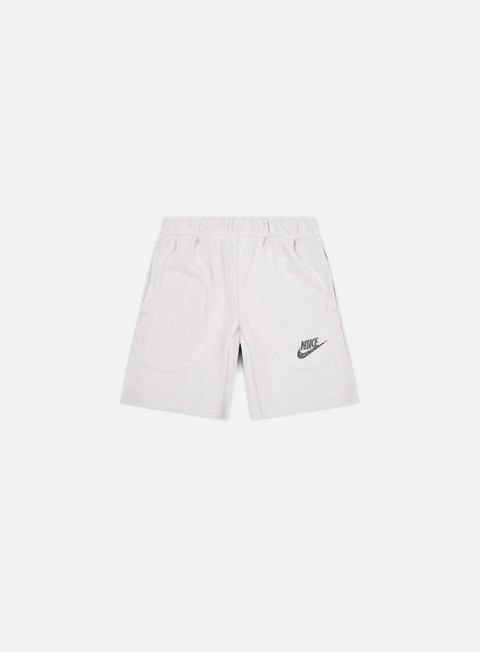 Shorts di felpa Nike NSW Ft Revival Shorts