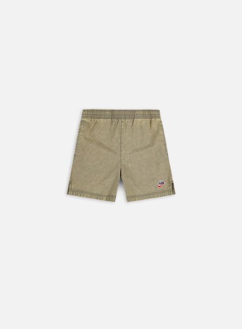 Shorts jogger Nike NSW Heritage Essentials Shorts