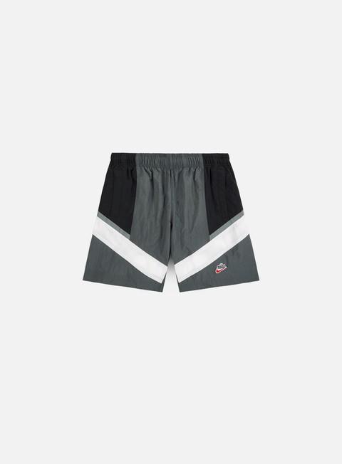 Shorts da training Nike NSW Heritage Windrunner Shorts